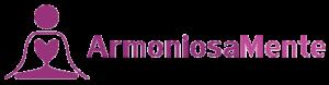 ASD ArmoniosaMente